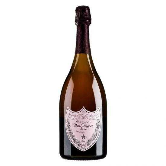 Dom Perignon Rosé Champagne