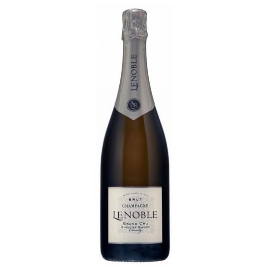 A.R. Lenoble Grand Cru Blanc de Blanc Chouilly
