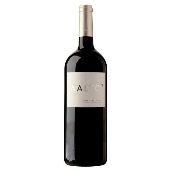 Aalto 2017 Red - 150cl
