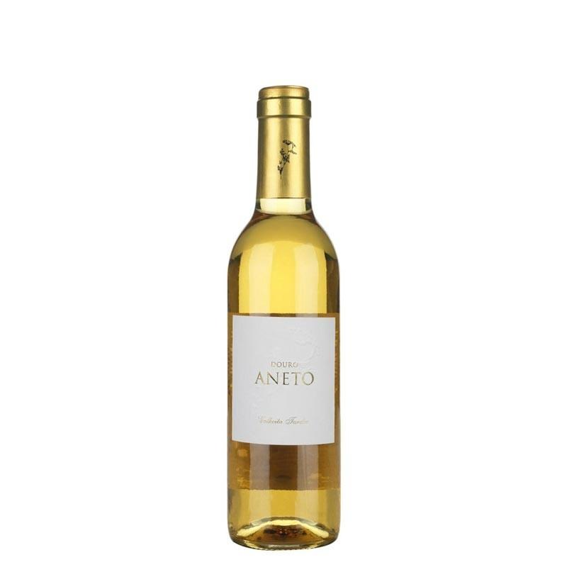 Aneto Late Harvest - 37,5cl