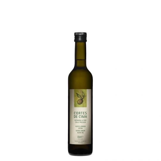 Olive Oil Cortes de Cima - 50cl