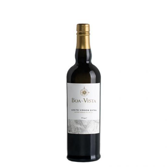 Olive Oil Quinta da Boavista - 50cl