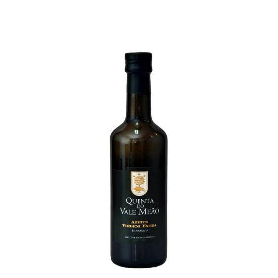Olive Oil Quinta do Vale Meão - 50cl