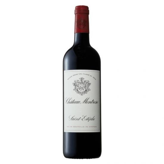 Château Montrose 2000 Red