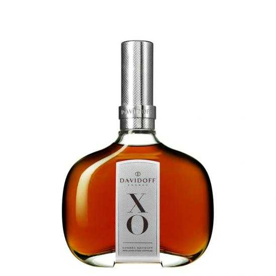 Davidoff XO Cognac