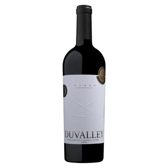 Duvalley Grande Reserva Red