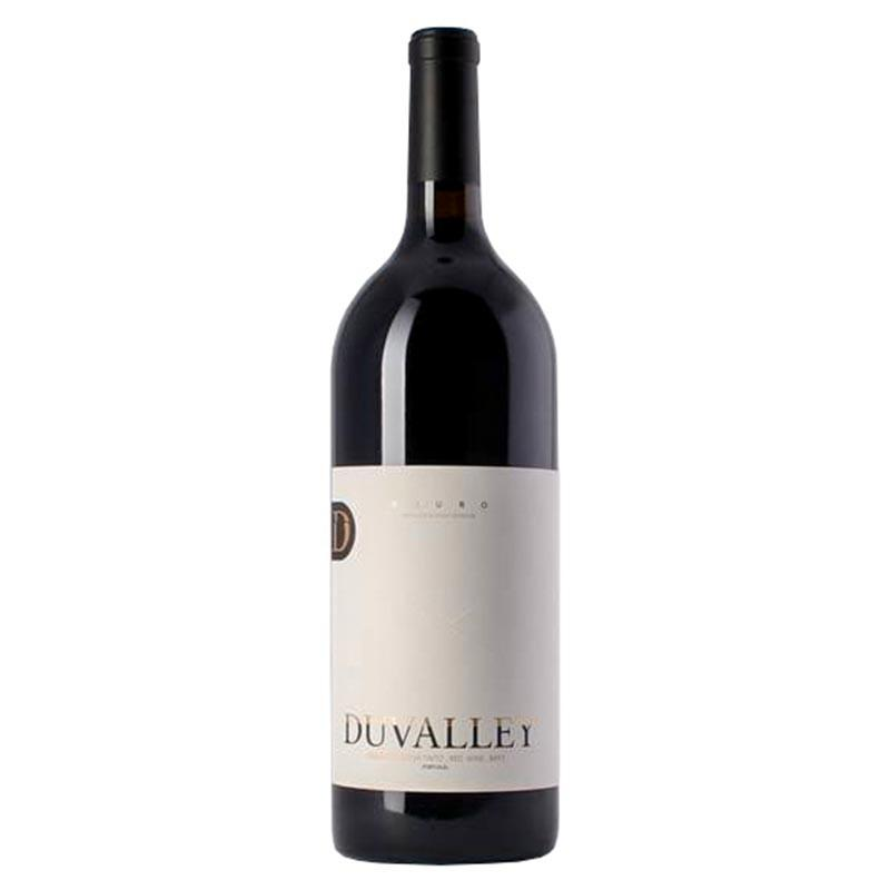 Duvalley Grande Reserva Red - 150cl