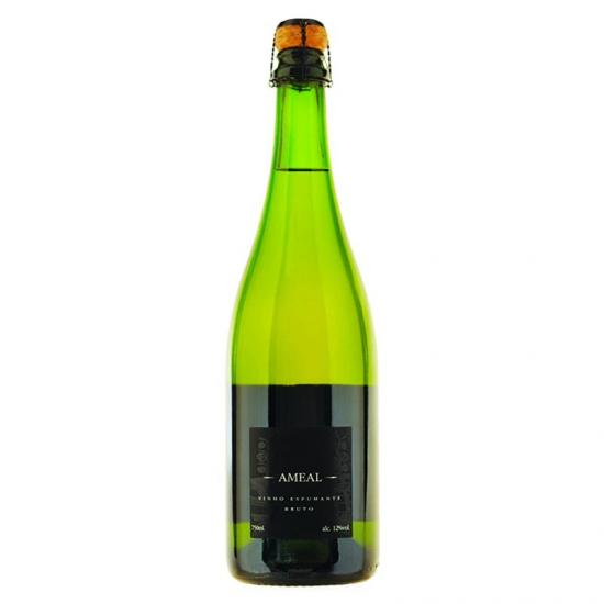 Ameal Bruto Sparkling Wine