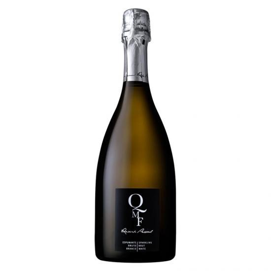 Sparkling Wine QMF Reserva Pessoal