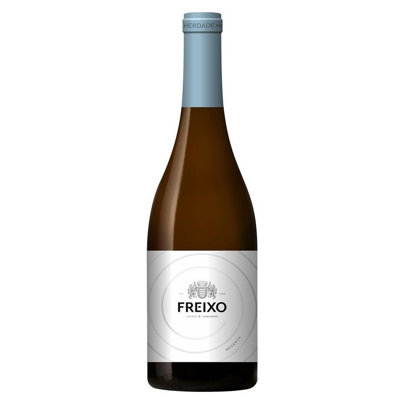 Herdade do Freixo Reserva White