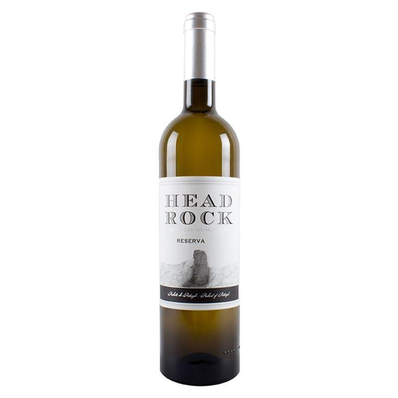 Head Rock Reserva Branco