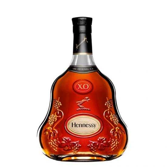 Hennessy XO Extra Old Cognac