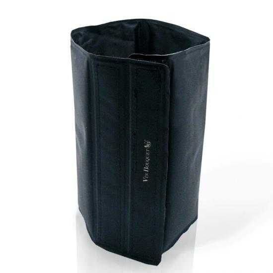 Black Eco Cooler Bag