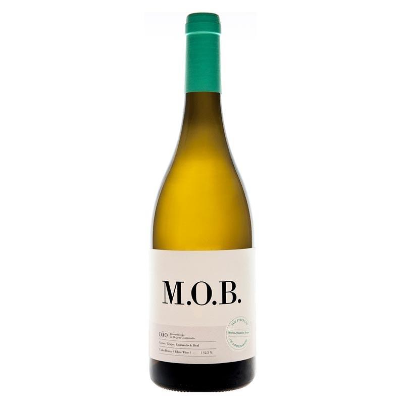 MOB White - 150cl