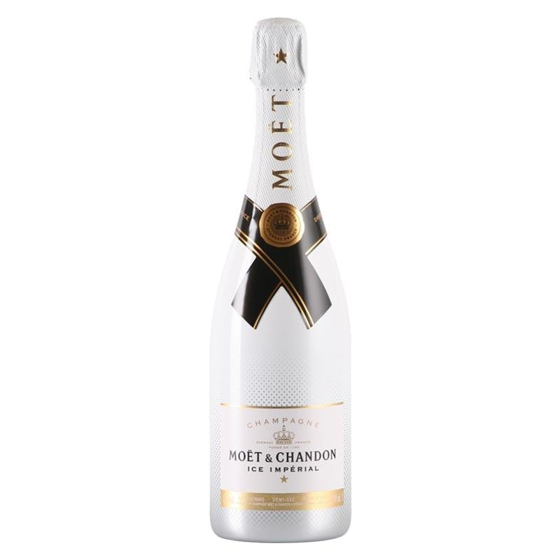 Moët & Chandon Ice Champanhe - 150cl