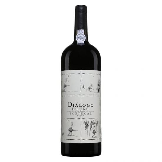 Niepoort Diálogo Red - 150cl
