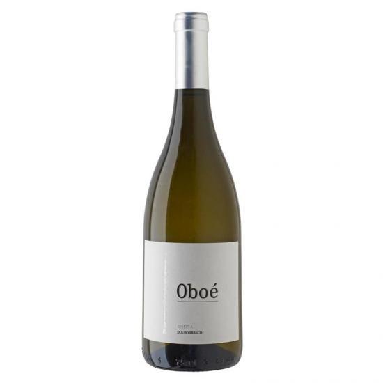Oboé Reserva White