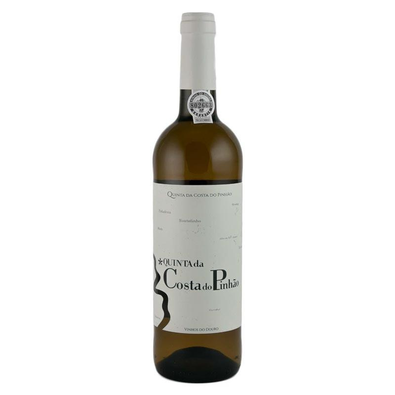 Quinta da Costa do Pinhão 2015 White