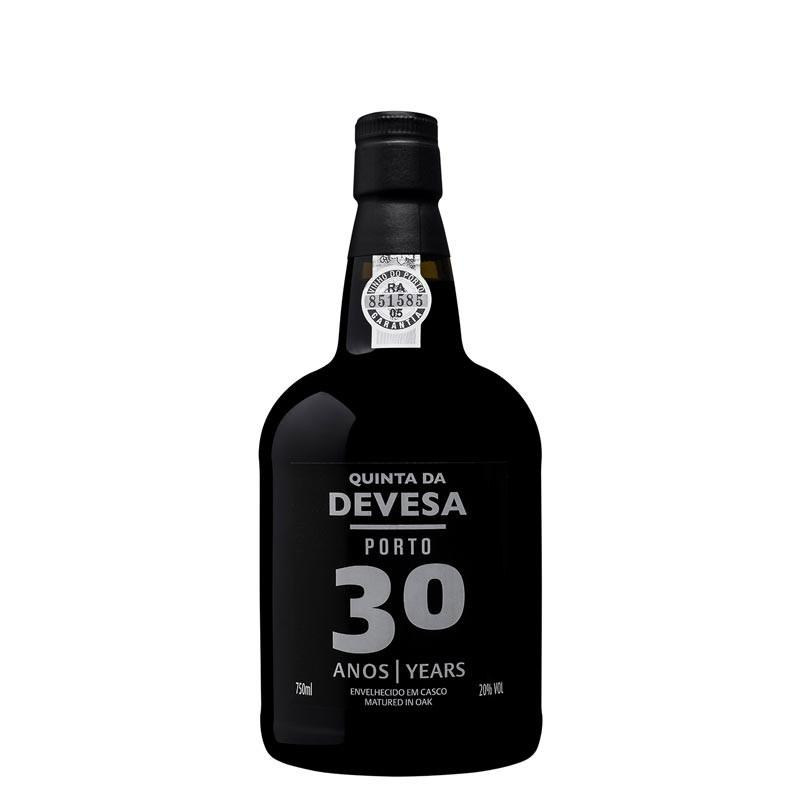 Quinta da Devesa 30 Years Port