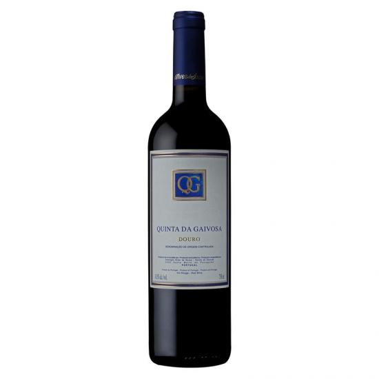 Quinta da Gaivosa Red 2015 - 150cl