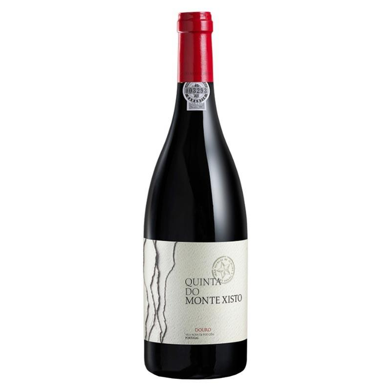 Quinta Monte Xisto 2015 Red - 150cl