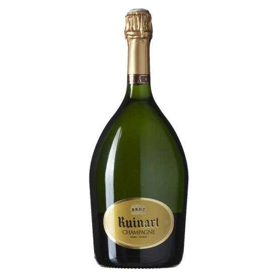Ruinart Champagne - 150cl
