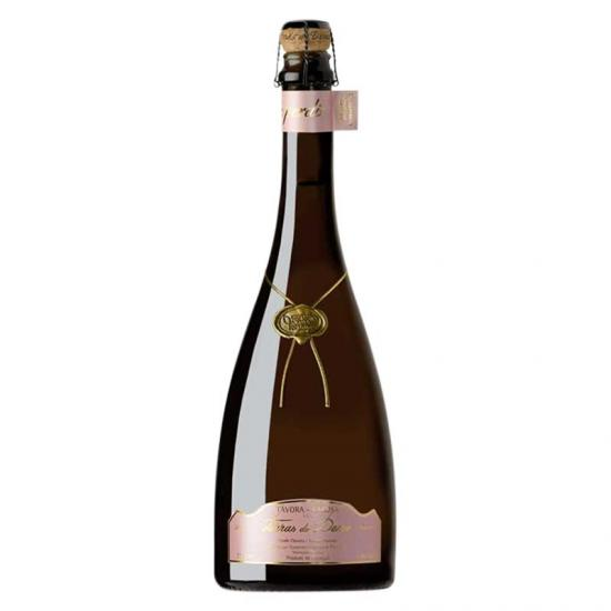 Terras do Demo Rosé Sparkling