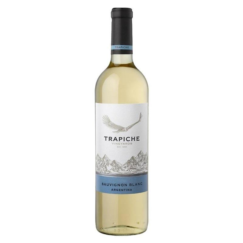 Trapiche Sauvignon Blanc Branco