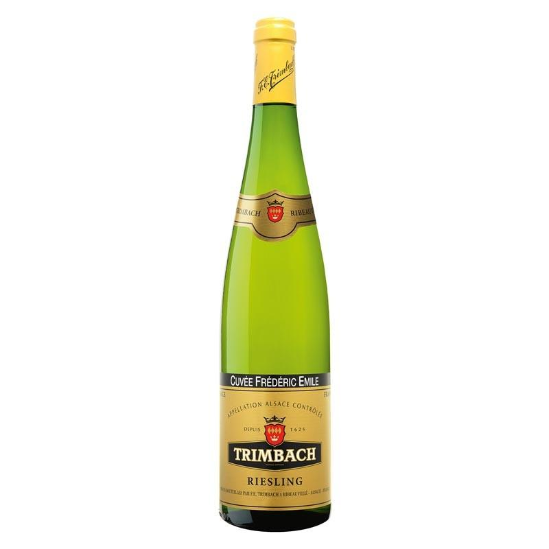 Trimbach Cuvée Frederic Emile Riesling - 150cl