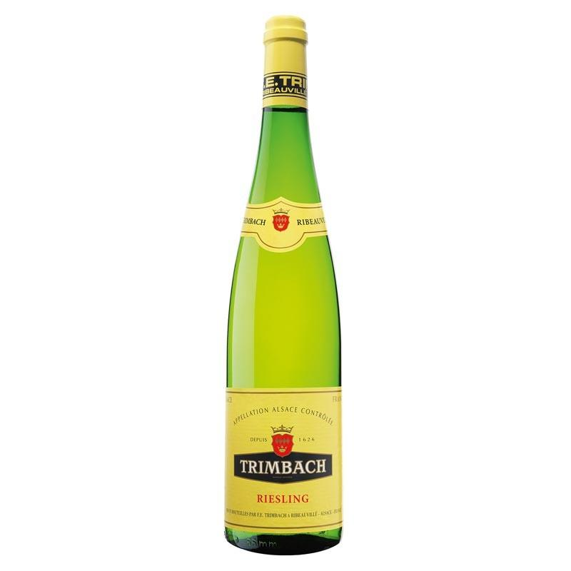 Trimbach Riesling Classic