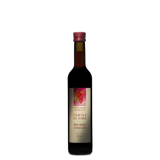 Vinagre Cortes de Cima - 50cl