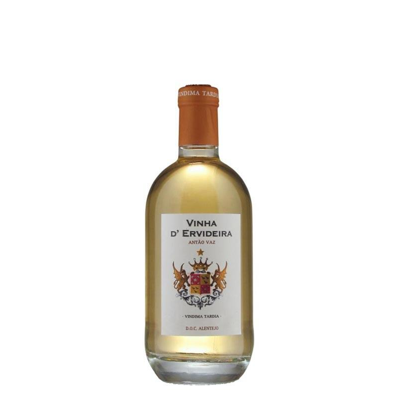 Vinha D\'Ervideira Late Harvest - 50cl