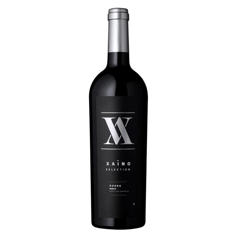 Xaino Selection 2015 Tinto