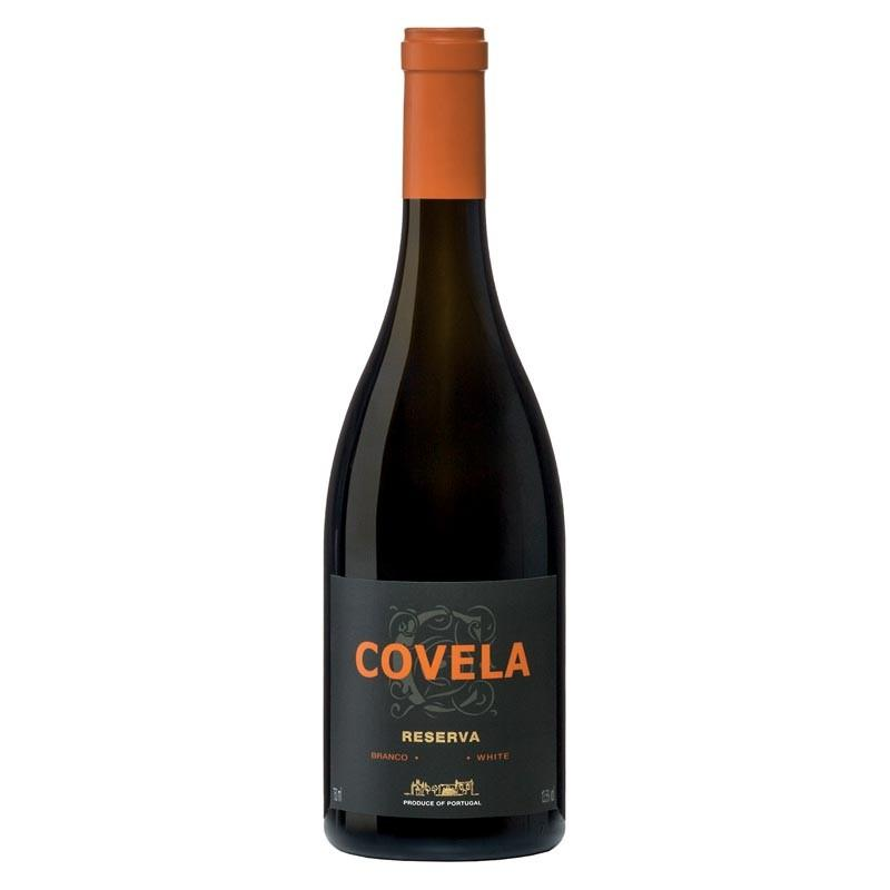 Covela Reserva 2013 White