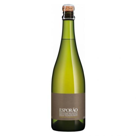Sparkling Wine Esporão Brut
