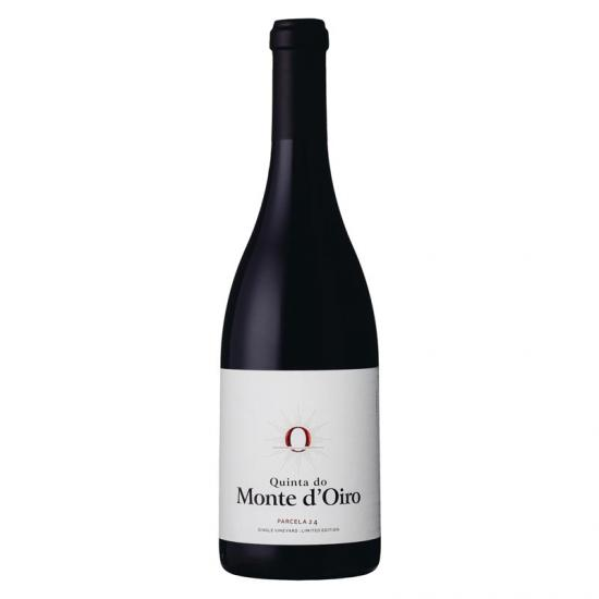 Quinta do Monte d'Oiro Parcela 24 2015 Red