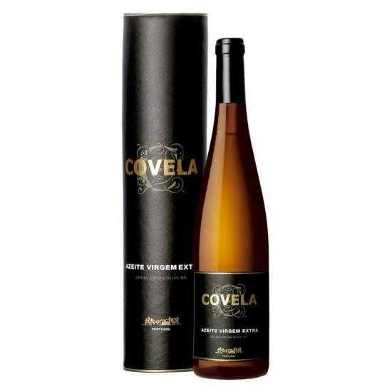 Covela Extra Virgin Olive Oil - 50cl