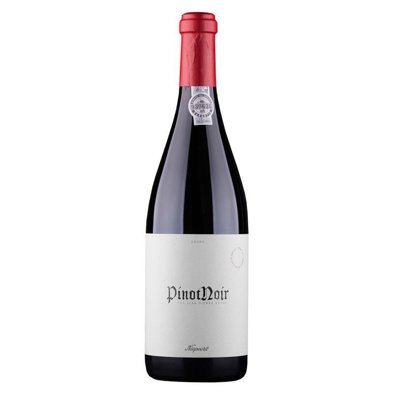Niepoort Pinot Noir 2015 Red