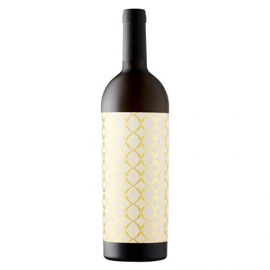 Arrepiado Collection Super Reserva White