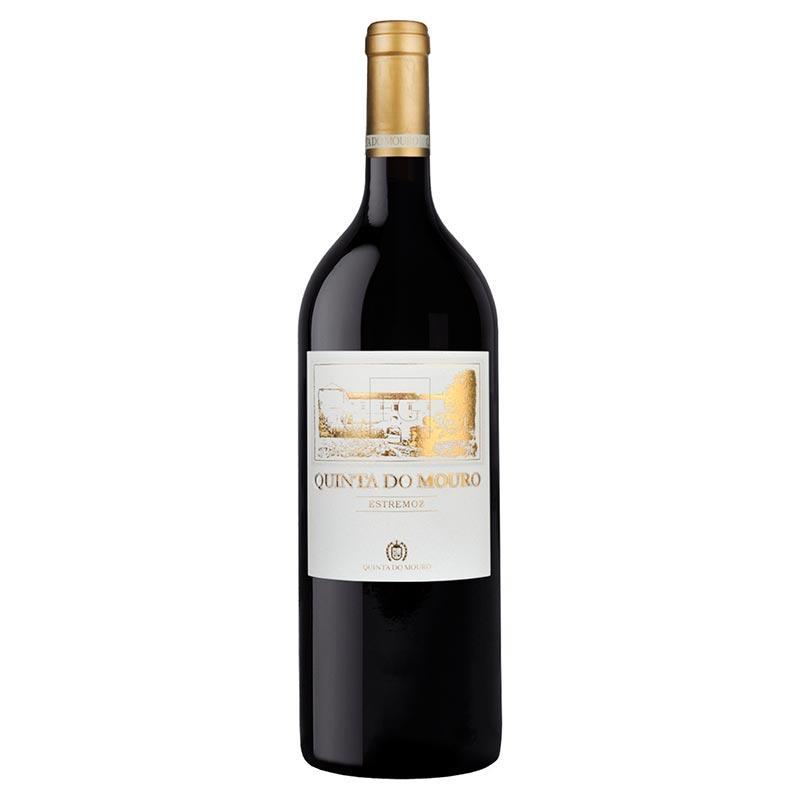 Quinta do Mouro Vinha do Malhó Red - 150cl