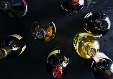 Vinhos Exclusivos